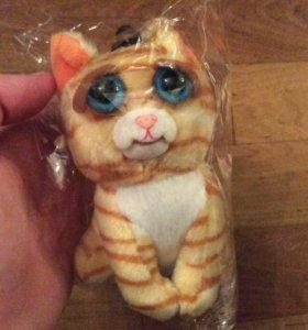 Feisty Pets Mini - Cat (новая)