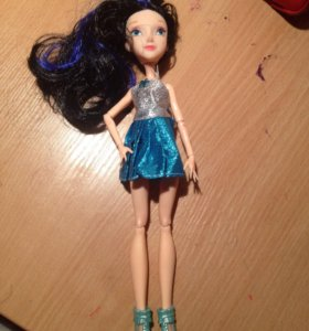 Кукла Винкс муза