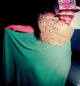 Платье вечернее 👗