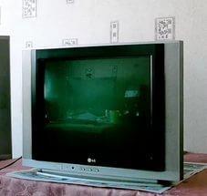 Ремонт телевизоров и стиральных машин