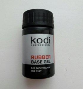 Kodi professional базы и топы
