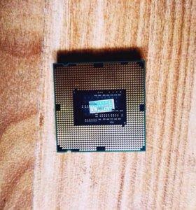 Процессор Pentium 4460