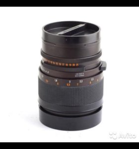 Carl Zeiss Sonnar 150/4 T* CF (Hasselblad V)