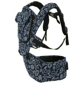 ХИПСИТ (рюкзак для переноски детей)