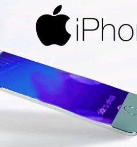 Ремонт Apple, ремонт Meizu, ремонт Asus