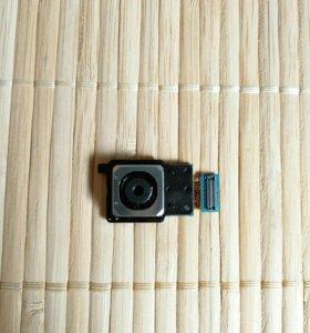 Модуль камеры для Samsung galaxy s6