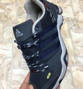 Кроссовки adidas ax2 380 мужские