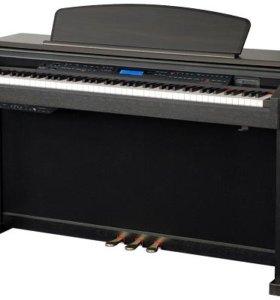 Цифровое пианино Alina Pro EP-120