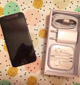 iPhone 6 16gb,Space Grey!!!
