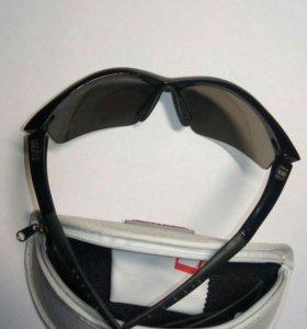 Спортивные очки BLIZ