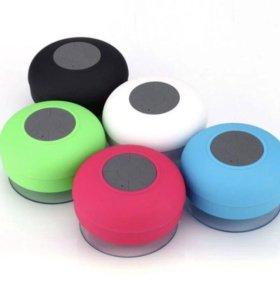 Беспроводная Bluetooth колонка