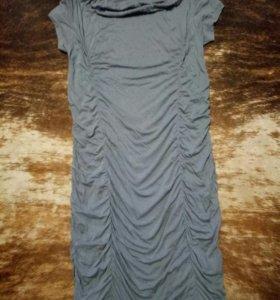 Платье body flirt