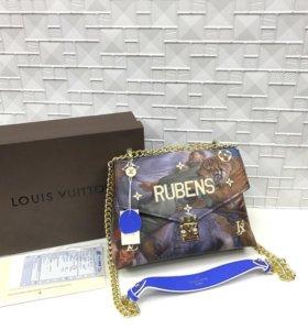 Louis Vuitton Сумка 👑