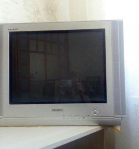Телевизор Samsyng PLANO