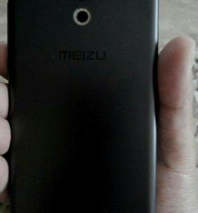 Meizu pro 6 на 32гб