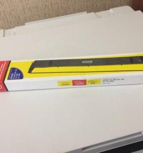 Картридж 2320FN для Epson FX 1000