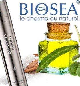 BB крем для лица от компании BioSea