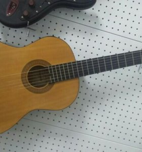 Гитара HOHNER HC06E