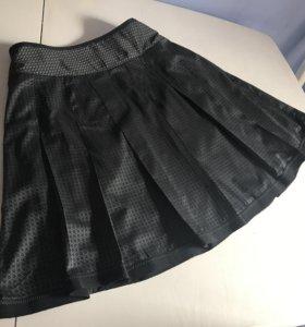 Camaieu новая юбка р. 50