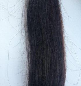 Продам южно-русский волос