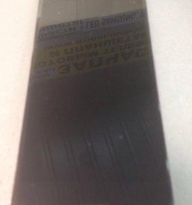 Дисплей Sony Xperia XZ F8331 Orig