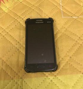 Продаю телефон Samsung Core duos