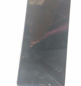 Продам на запчачти Elephone S3