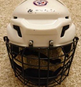 Шлем хоккейный детский Nordway
