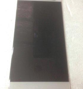 Дисплей Sony Xperia XA F3111