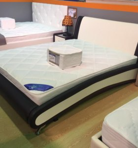 Кровать Родос (в любом размере)