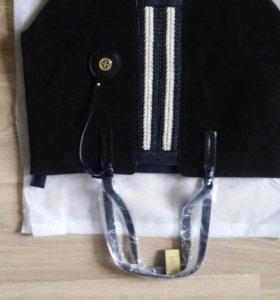 Женская сумка BALDINI