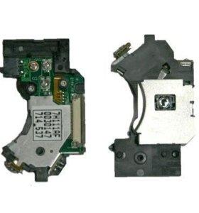 Sony PlayStation-KHM-430,PVR-802W