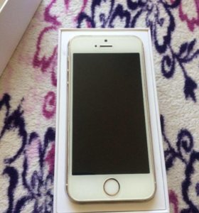 iphone 5s gold 32