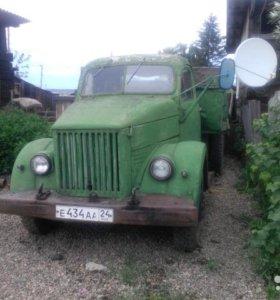 Продам Газ 93Б