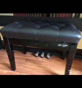 Электронное пианино Casio Privia px- 735