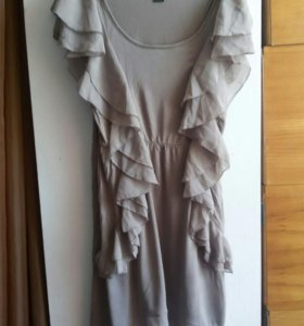 Платье H &M