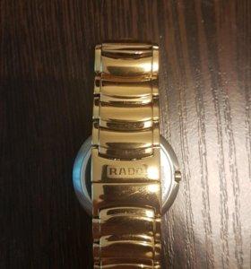Часы Rado DiaStar Jubile