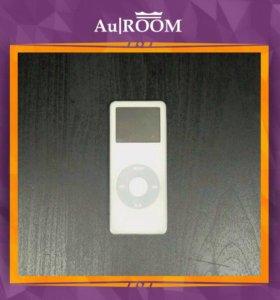 Apple iPod nano 1 4Gb