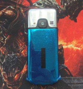 Nokia в новом корпусе