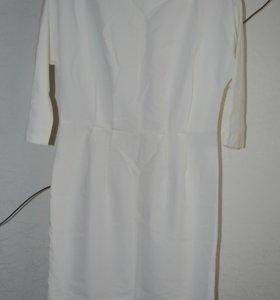 Новое фирменное платье Fly