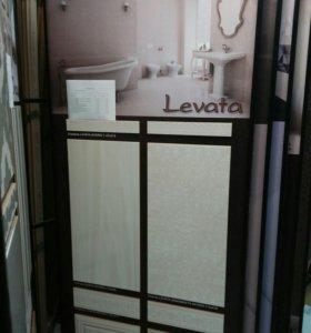 Керамическая плитка Levata