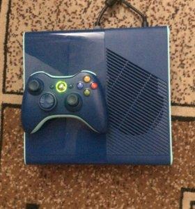 Xbox 360Е 500 gb‼️‼️