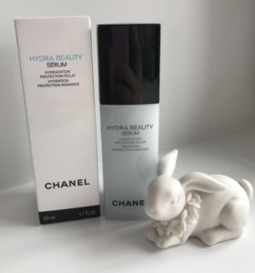 Сыворотка Chanel Hydra Beauty. 50 ml. Новая.