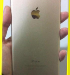 IPhone 6 Plus 64 g