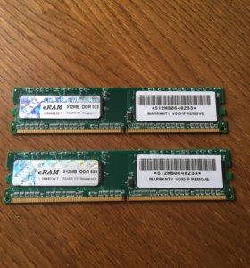 DDR 533