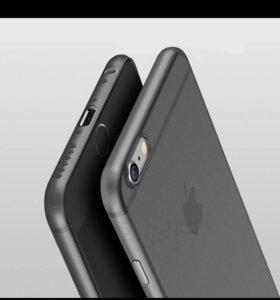 Чехлы Apple IPhone 6,6s