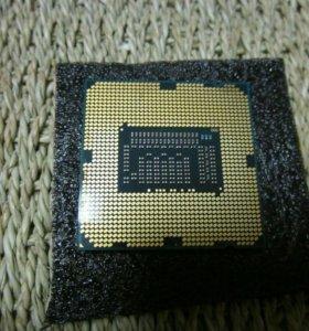 Intel Core i7-3770K 3,5 GHz 8 MB