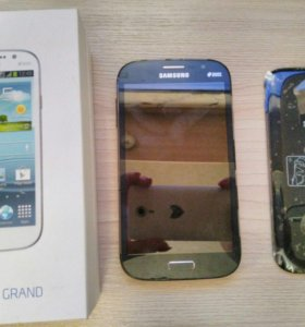 Samsung gt-l9082