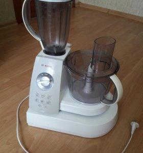 Кухонный комбайн Bosch