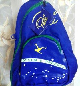 Продаётся спортивный рюкзак